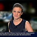 celinepitelet04.2015_03_04_nonstopBFMTV
