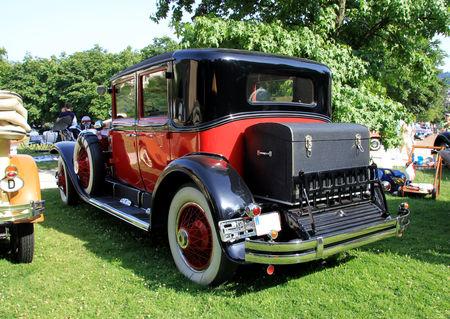 Cadillac_V8_sedan_de_1928__34_me_Internationales_Oldtimer_meeting_de_Baden_Baden__02