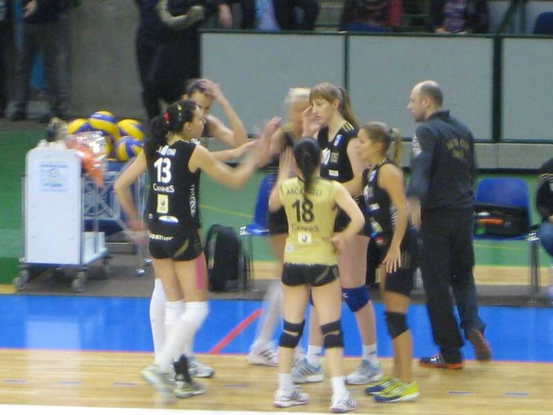 2013-01-19_volley_nantes-cannes_proF_IMG_3304