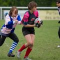18IMG_1159T