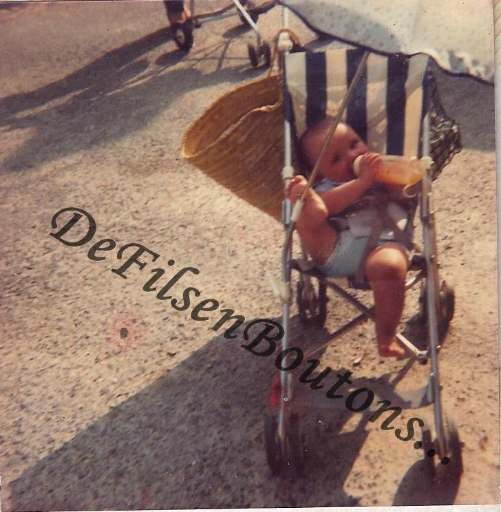 jennifer été 1983