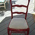 chaises b (8)