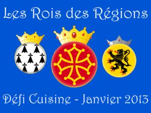 defi-rois-des-regions