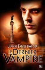 Le-Dernier-Vampire-de-Jeanne-Faivre-Arcier