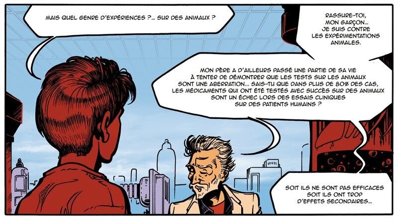 extrait_page30