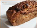 cake_banane_beurre_cacahuetes