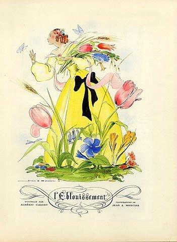 26817-jean-adrien-mercier-1938-l-eblouissement-18th-century-costumes-alberic-cahuet-hprints-com