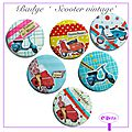 badgevintagescooter - copie