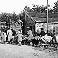 Quand les alsaciens-mosellans étaient des réfugiés