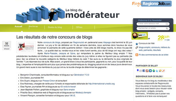 concours_blog_1