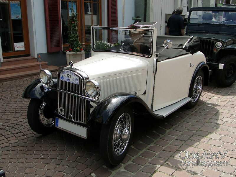 bmw-am4-roadster-1930-a