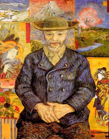 Van_Gogh___Portrait_of_Pere_Tanguy_1887_8