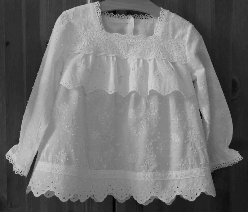 blouse_broderies_anglaises