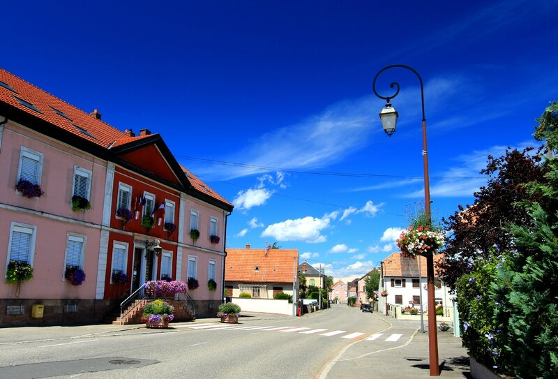 Ruelisheim (1)