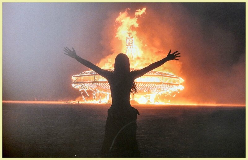 burning man (11)