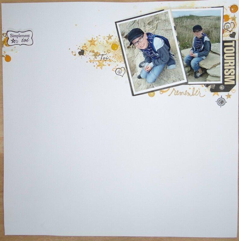Atiika_Love - valise n°3 - Fil&Scrap