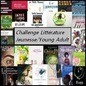 challenge_jeunesse_1