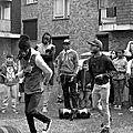 rap H 2013
