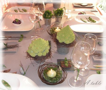 table_romanesco_055_modifi__1