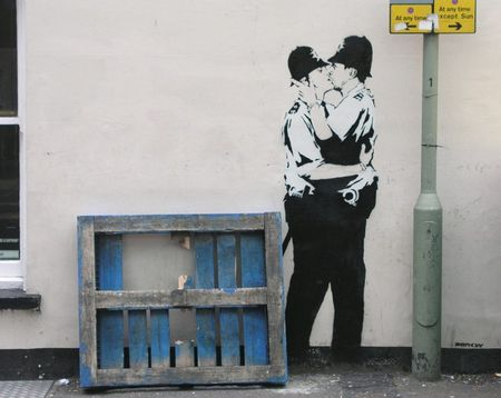 banksy_outdoors_23