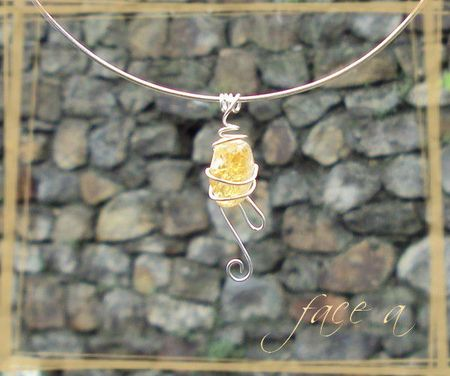citrine1 recto