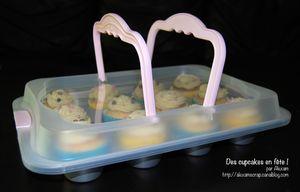 Alexam_Scrap_Ma Jolie Papeterie_Cupcake_home déco_7