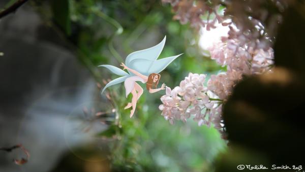 Spring_by_Malika_Smith2