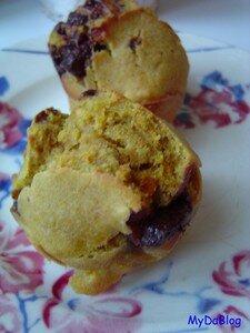 muffinbutternut