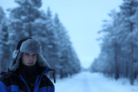jey_en_Laponie