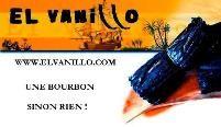 el_vanillo