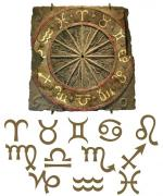 horoscope-1228025_1280