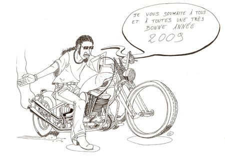 dessin_nouvel_an