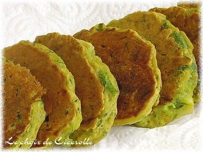 Pakoras_de_l_gumes3