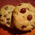humm cookies 2 eme edition...