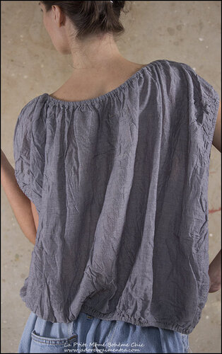 Indie-lue crop top New Top 218-Blueberry Chalk Chambray.jpg
