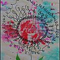 IMG_20150522_150349