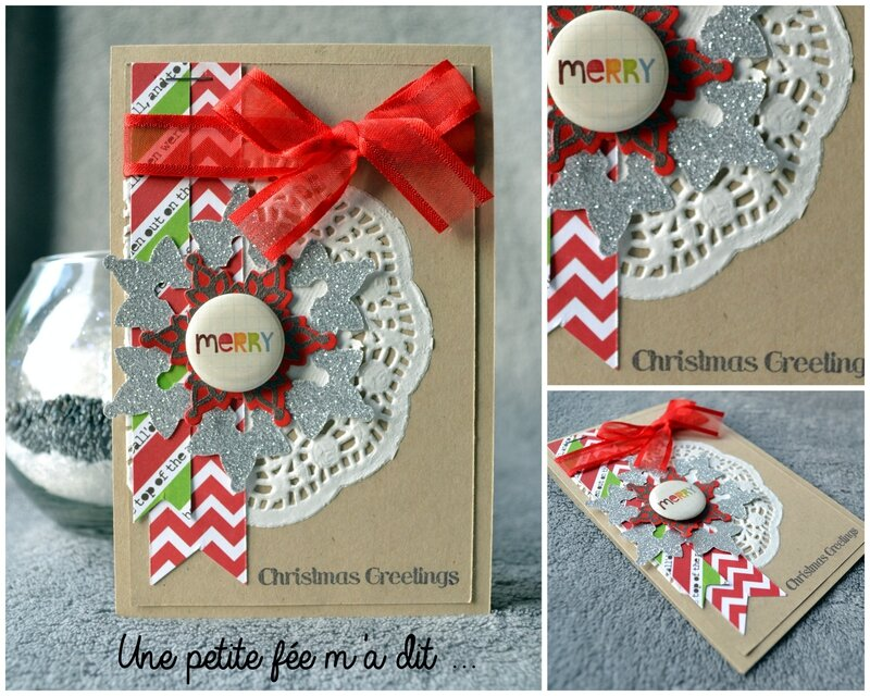 carte_noel_scrapbooking_craft_rouge_blanc