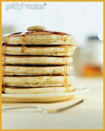 Cinnamon_Apple_Pancakes