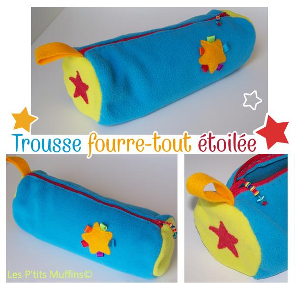 Trousse_fourre-tout_etoile