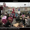 Laparadescolaire-Carnaval2Wazemmes2008-194