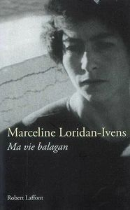 Marcelline Loridan-Ivens