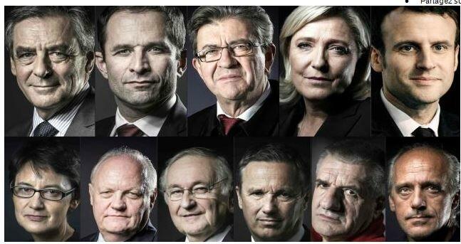 Candidats11