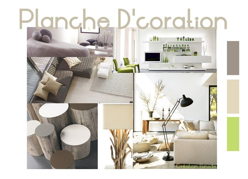 d coration cuisine une ambiance en blanc stinside architecture d 39 int rieur. Black Bedroom Furniture Sets. Home Design Ideas