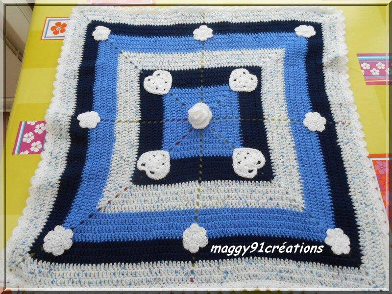 Concours 3 crochet Titou