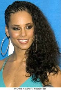 alicia-keys-hair-styles