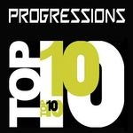 top10prog copie
