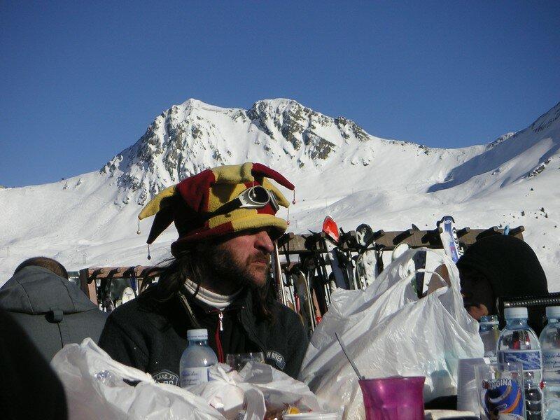 ski 2008 220