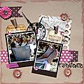 scrap110_liminatoires