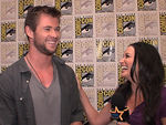 124949_comic_con_2010_chris_hemsworth_i_had_to_really_bulk_up_for_thor