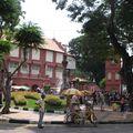 Malacca 035